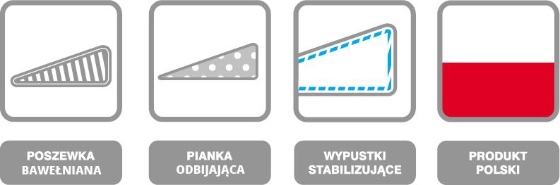 ikonki-klin-1.jpg