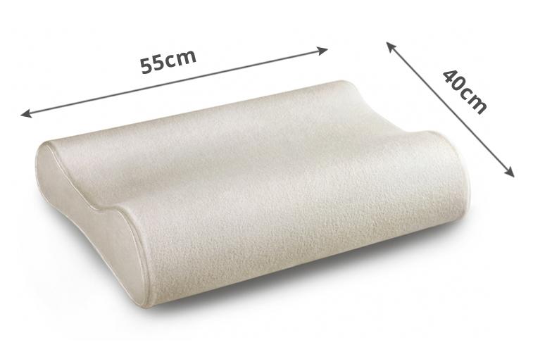 poduszka-smp-wymiary.jpg