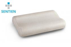 Poduszka Ortopedyczna Profilowana Sentien MED Standard